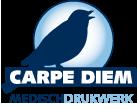 Carpe Diem - Medisch Drukwerk